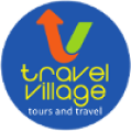 Travel Village Tours